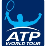 ATP_World_Tour