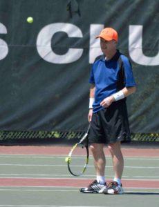 DurhamWest_Tennis_Tourney_4Jun16 016_528