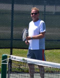 DurhamWest_Tennis_Tourney_4Jun16 119