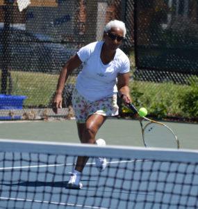 DurhamWest_Tennis_Tourney_4Jun16 138