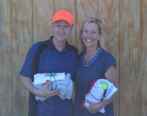 DurhamWest_Tennis_Tourney_4Jun16 208