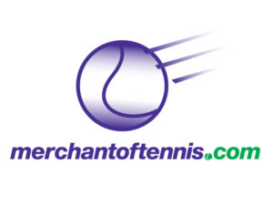 Merchant of Tennis-1