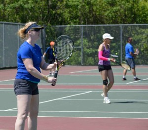 DurhamWest Tennis Tourney 4Jun16 002 520