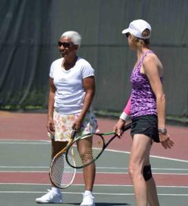 DurhamWest Tennis Tourney 4Jun16 014 527