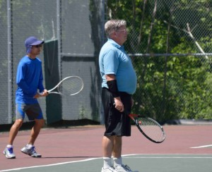 DurhamWest Tennis Tourney 4Jun16 017 529