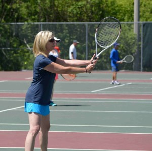 DurhamWest Tennis Tourney 4Jun16 018 530