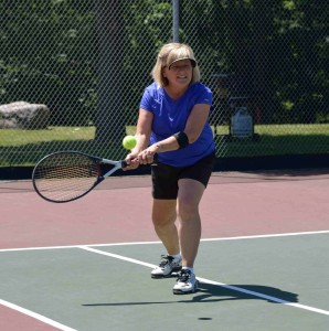 DurhamWest Tennis Tourney 4Jun16 022 532