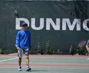 DurhamWest Tennis Tourney 4Jun16 023 533