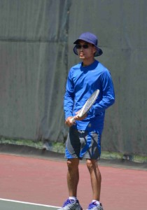 DurhamWest Tennis Tourney 4Jun16 026 535