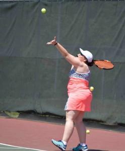 DurhamWest Tennis Tourney 4Jun16 029 536