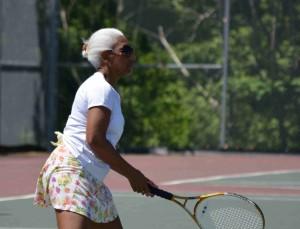DurhamWest Tennis Tourney 4Jun16 031 537