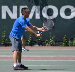 DurhamWest Tennis Tourney 4Jun16 033 539