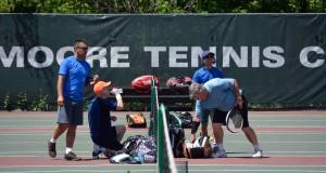 DurhamWest Tennis Tourney 4Jun16 041 544