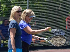 DurhamWest Tennis Tourney 4Jun16 046 548