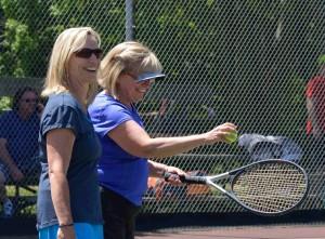 DurhamWest Tennis Tourney 4Jun16 046 548
