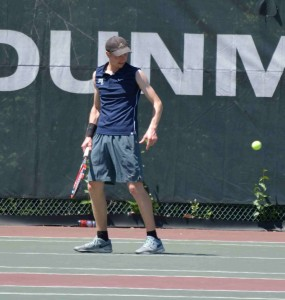 DurhamWest Tennis Tourney 4Jun16 063 558
