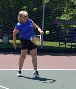DurhamWest Tennis Tourney 4Jun16 067 561