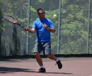 DurhamWest Tennis Tourney 4Jun16 071 562