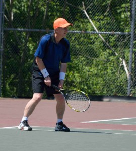 DurhamWest Tennis Tourney 4Jun16 073 563