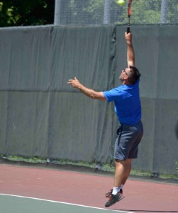 DurhamWest Tennis Tourney 4Jun16 080 566