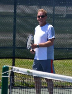 DurhamWest Tennis Tourney 4Jun16 119 586
