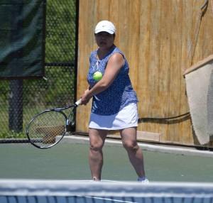 DurhamWest Tennis Tourney 4Jun16 120 587