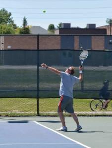 DurhamWest Tennis Tourney 4Jun16 131 591