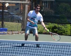 DurhamWest Tennis Tourney 4Jun16 133 593