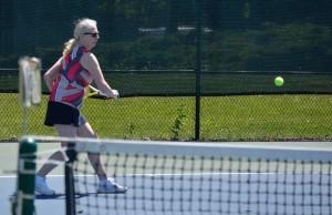 DurhamWest Tennis Tourney 4Jun16 134 594