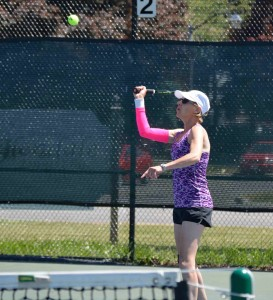 DurhamWest Tennis Tourney 4Jun16 135 595