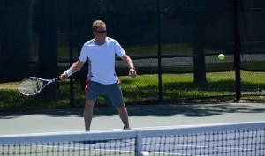DurhamWest Tennis Tourney 4Jun16 136 596
