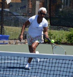 DurhamWest Tennis Tourney 4Jun16 138 597