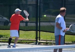 DurhamWest Tennis Tourney 4Jun16 139 598