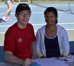 DurhamWest Tennis Tourney 4Jun16 141 599
