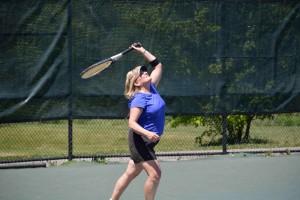 DurhamWest Tennis Tourney 4Jun16 144 601