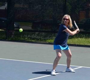 DurhamWest Tennis Tourney 4Jun16 146 602