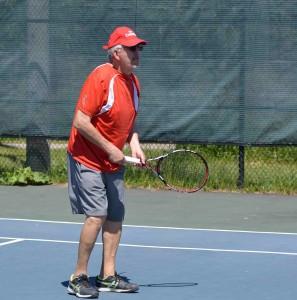DurhamWest Tennis Tourney 4Jun16 150 604