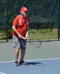 DurhamWest Tennis Tourney 4Jun16 158 605
