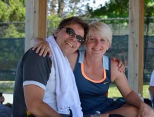 DurhamWest Tennis Tourney 4Jun16 159 606