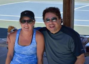 DurhamWest Tennis Tourney 4Jun16 161 607