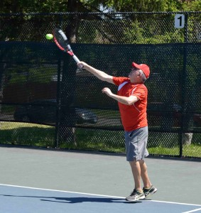 DurhamWest Tennis Tourney 4Jun16 163 608