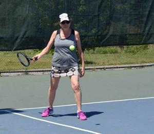 DurhamWest Tennis Tourney 4Jun16 165 609