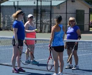 DurhamWest Tennis Tourney 4Jun16 166 610
