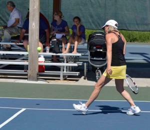 DurhamWest Tennis Tourney 4Jun16 169 611