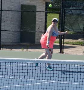DurhamWest Tennis Tourney 4Jun16 173 612
