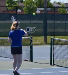 DurhamWest Tennis Tourney 4Jun16 174 613