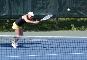 DurhamWest Tennis Tourney 4Jun16 177 614