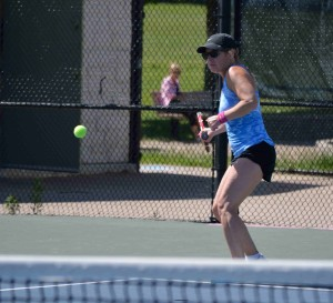 DurhamWest Tennis Tourney 4Jun16 178 615