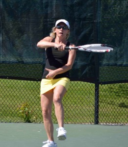 DurhamWest Tennis Tourney 4Jun16 180 616