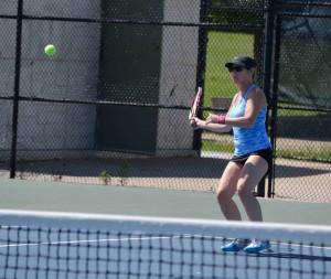 DurhamWest Tennis Tourney 4Jun16 182 617